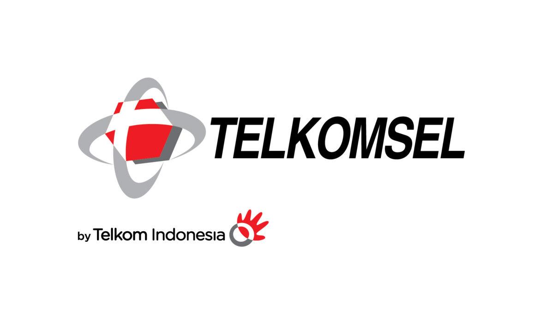 Telkomsel Tambah BTS Perkuat Jaringan di Perbatasan